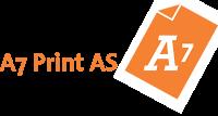A7 «printer» bedre med optimal luftfuktighet