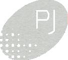 PJ-Trykk